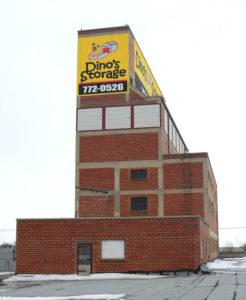 Canada Facility 085 - Copy
